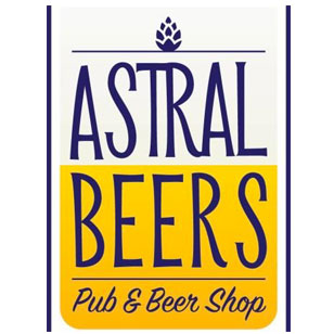 Astral Beers